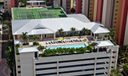 POOL DECK WITH TENNIS COURTS (4)