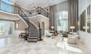 Upstairs/Formal Living