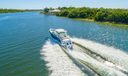 Direct Intracoastal access