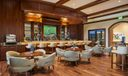 BallenIsles-New Harry's Lounge - Bar