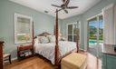 8877 SE Compass Island Way, Jupiter, FL