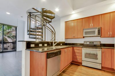 801 S Olive Avenue #236 1