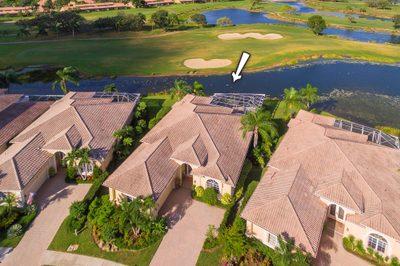 1114 Grand Cay Drive 1