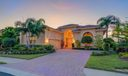 1114 Grand Cay Drive_Eagleton_PGA Nation