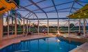 1114 Grand Cay Drive_Eagleton_PGA Nation