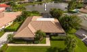 26 Thurston Drive_PGA National-1