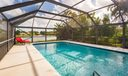 26 Thurston Drive_PGA National-27