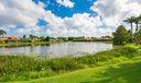 26 Thurston Drive_PGA National-30