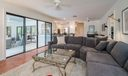 26 Thurston Drive_PGA National-13