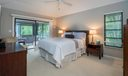 26 Thurston Drive_PGA National-15