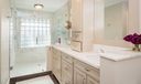 26 Thurston Drive_PGA National-17
