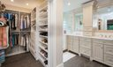 26 Thurston Drive_PGA National-19