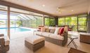 26 Thurston Drive_PGA National-24