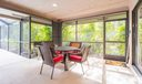 26 Thurston Drive_PGA National-25