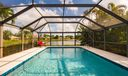 26 Thurston Drive_PGA National-28