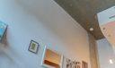 16' ceilings