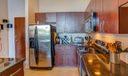 Kitchen 300 S Australian Ave 103
