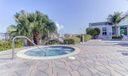 spa at pool 300 S Australian Ave 103