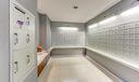 Mailroom 300 S Australian Ave 103
