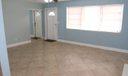 Livingroom toward front door
