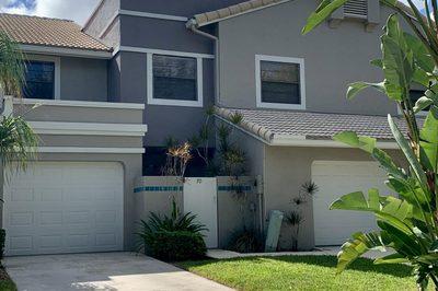 5255 Monterey Circle #G 1