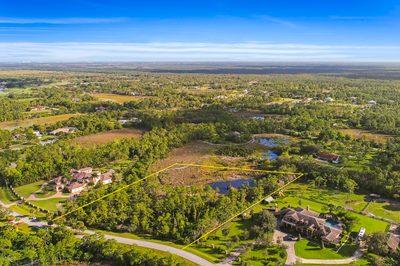 2565 SE Ranch Acres Circle 1