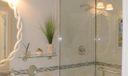 Powder Room/3rd Full Bath