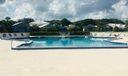 Waterbend pool 1