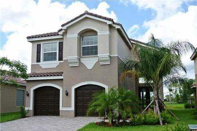 8110 Kendria Cove Terrace 1