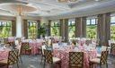Wedding tableSMALL