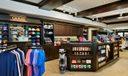 Ibis Golf Shop 01