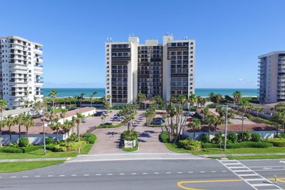 3100 N Highway A1a #1206 1
