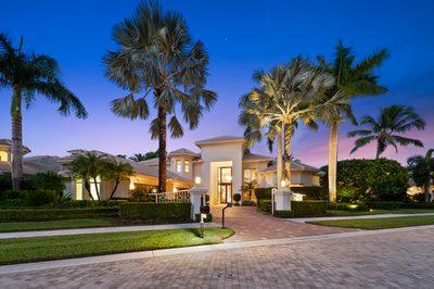 307 Grand Key Terrace 1