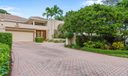 102 WATER'S EDGE DR