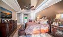 Sonoma Master Bed 2