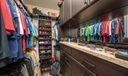 Sonoma Master Closet 2
