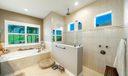 Sonoma Master Bath 2