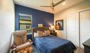 Sonoma Bed 2