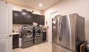Sonoma Laundry-Hobby Rm