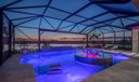 Sonoma Pool