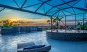 Sonoma Pool 2