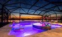 Sonoma Pool 4
