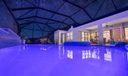 Sonoma Pool 5