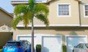 Beautiful Home In Tequesta, Florida!
