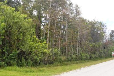 15227 N 87th Trail 1