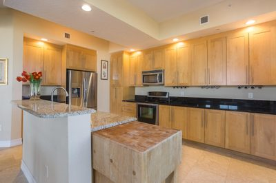701 S Olive Avenue #624 1