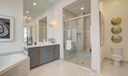 2nd View Of Master Bath