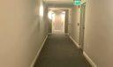 HBC Halls