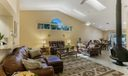 152 Hammocks Dr  Living Room
