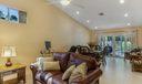 152 Hammocks Dr  Living & Dining Room